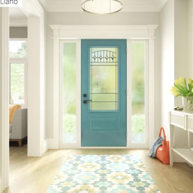 Liano Steel Door