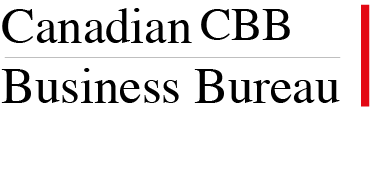 https://canadianbusinessbureau.com